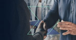 Why the Sales and Marketing Partnership Is the CMO's Responsibility
