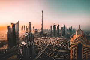 Accelerating Digital Journeys in the Middle East