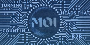 Is Blockchain the Future of Everything?
