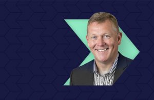 What's next in B2B: with Robert Norum