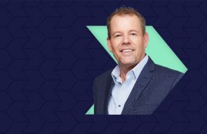 What's next in B2B with Scott Combes