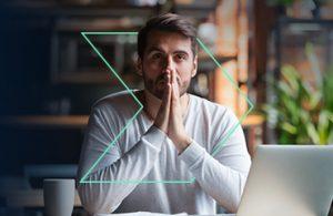 Gartner's Top 10 Challenges for Marketers